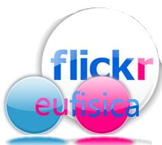 eufisica flickr